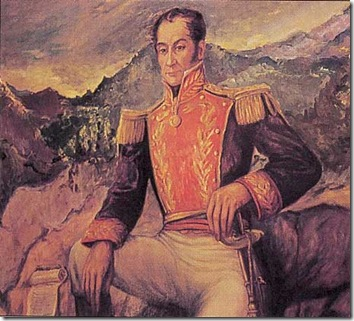 simon-bolivar-thumb