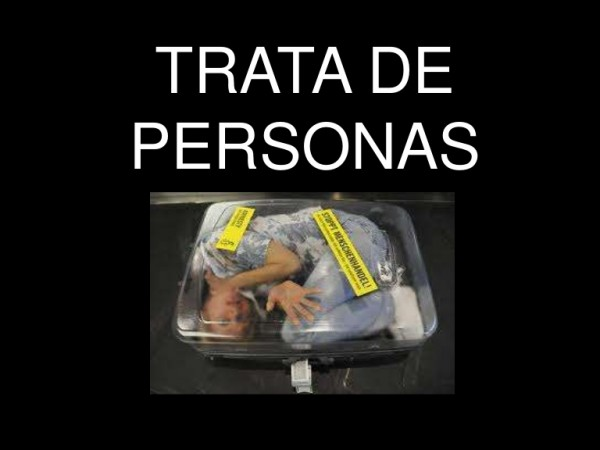 tratadepersonas-2