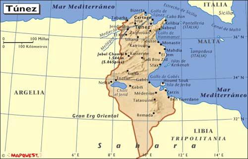 tunez[1]