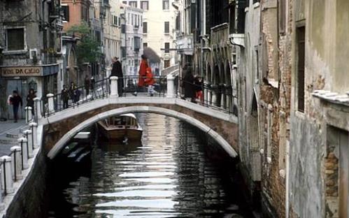 venecia.jpg2