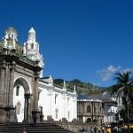 Las Catedrales más imponentes de Latinoamérica