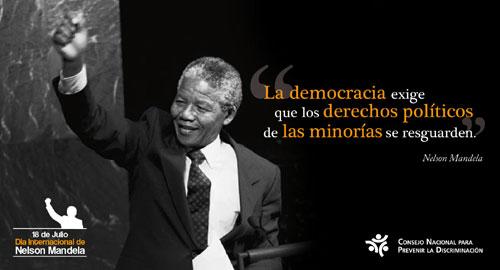 Nelson_Mandela_1_1_500