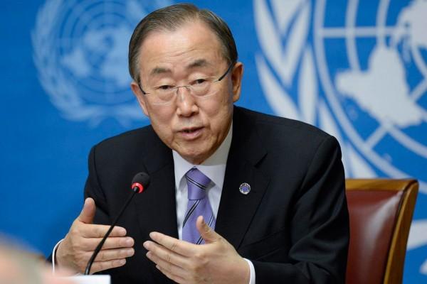 ONU-Ban-Ki-moon1