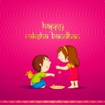 Que vinculo celebra Raksha Bandhan?