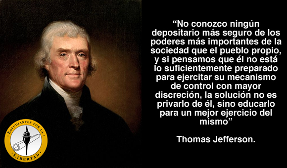 Thomas-Jefferson-democracia