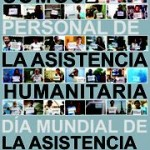 Cuando se celebra el Dia de Accion Humanitaria?