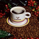 Colombia, el país del cafe