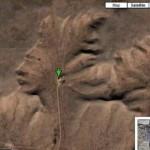 Los increíbles descubrimientos de Google Earth