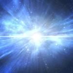 En qué consiste la Teoria del Big Bang?