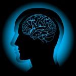 Imágenes sobre la Alexitimia, la enfermedad de sentimientos y emociones