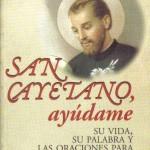 San Cayetano, las mejores postales