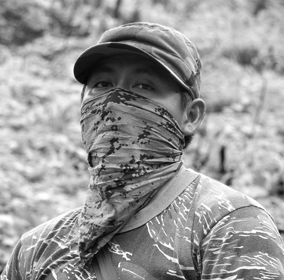 guerrillero-mexicano