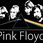 Pink floyd, la leyenda