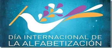 international-literacy-day_thumb