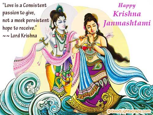 krishna-janmastami-4