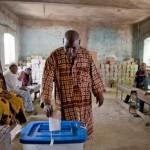 Programas para fomentar la democracia en todos los ambitos