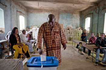 mali-elections