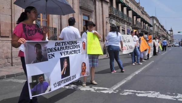 manifestacion-desaparicion