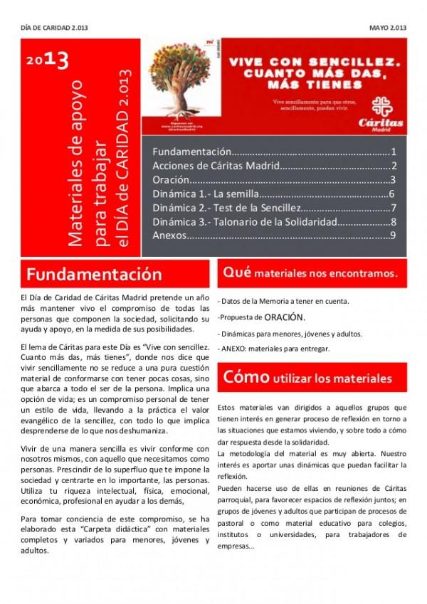 materiales-sensibilizacin-para-trabajar-el-da-de-caridad-2013-de-critas-madrid-1-638
