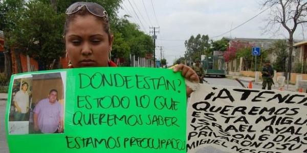 mexico-desaparecidos_18.01.12