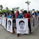 Efectos psicologicos de las desapariciones forzadas