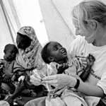 Que se conmemora en el Dia Mundial Humanitario?