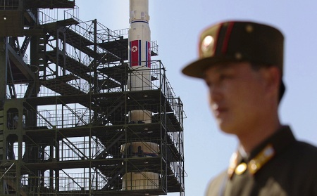mundo-ensayo-nuclear-norcoreano_1_1574061