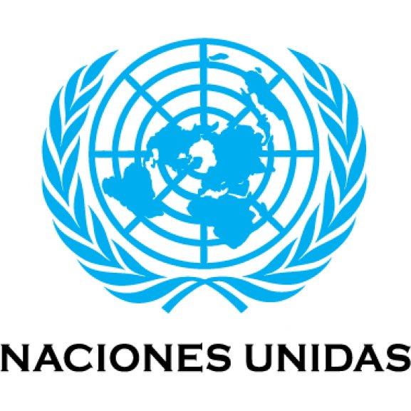 naciones_unidas-converted-1