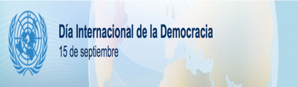 noti_headerdemocracia_0