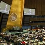 Panel 2015 para tratar temas relacionados a los Ensayos Nucleares