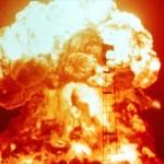 En que paises esta en vigor el tratado contra las armas nucleares?