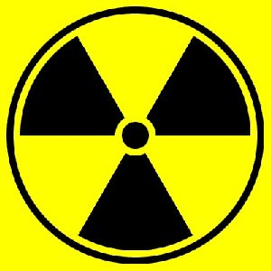 nuclear-waste_691