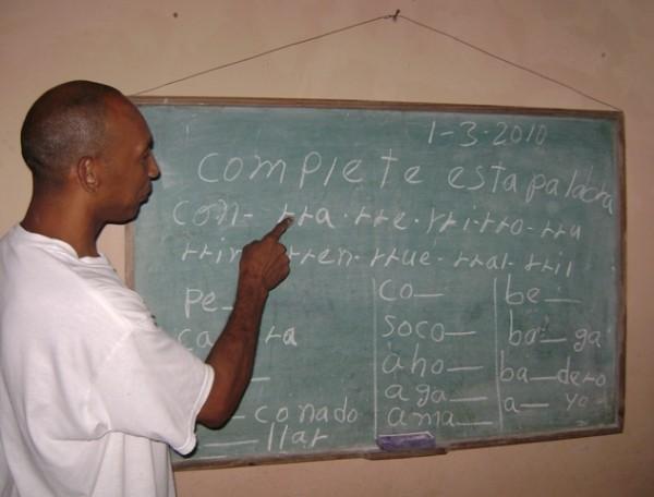 nuevo-curso-alfabetizacion-3