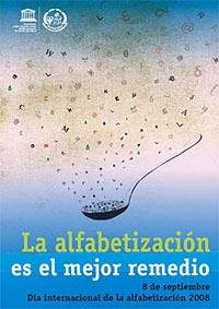 posteralfabetizacion2008_01