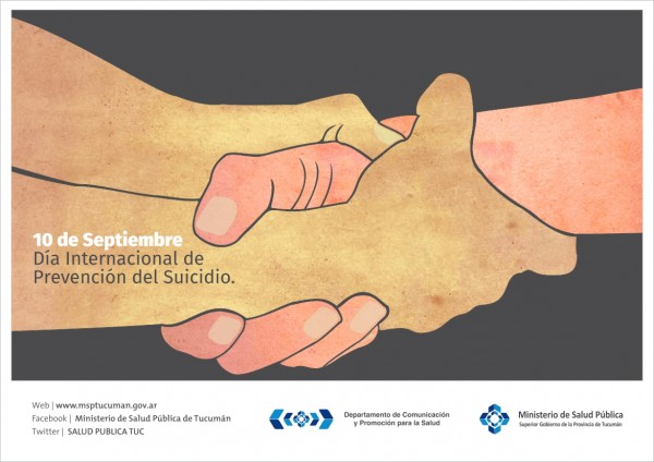 prevencion-suicidio[1]