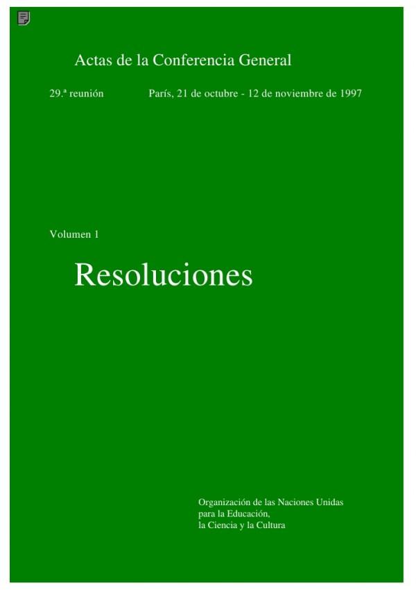 resolucin-da-internacional-del-recuerdo-de-la-trata-de-esclavos-y-de-su-abolicin-1-728