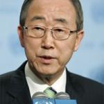 Que edicion del Dia contra los Ensayos Nucleares celebraremos en 2015?