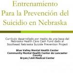 El suicidio como causa de muerte