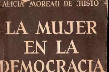 thumbnail_1362737324_alicia-moreau-de-justo-la-mujer-en-la-democracia-1ed-1945_MLA-O-116865594_7681