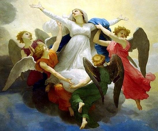 william-adolphe-bouguereau-1825-1905-la-asuncic3b3n-de-la-virgen-1875