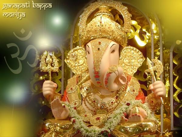 Ganesh-Chaturthi (2)
