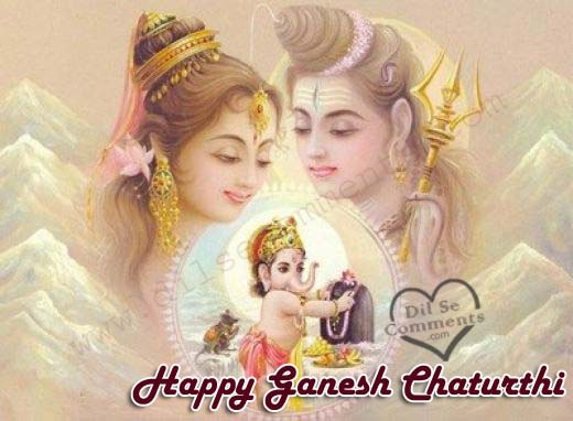 Ganesh-Chaturthi-3524