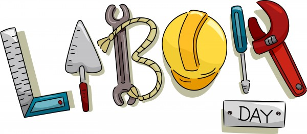 Labor-Day-Clipart