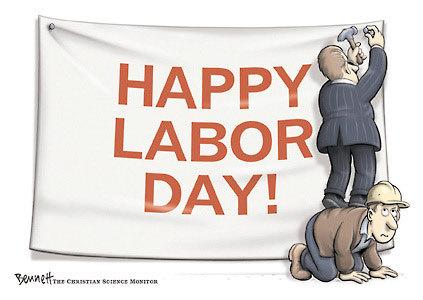 Labor_day (1)