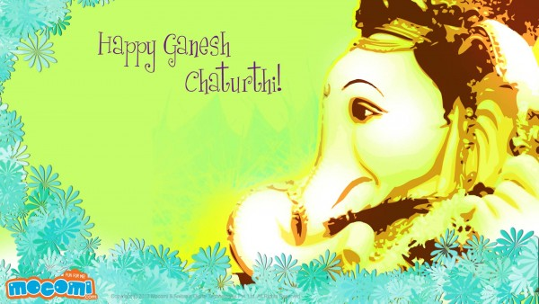 Mocomi_GaneshChaturti_Wallpapers_02