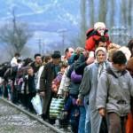Qué son los refugiados?
