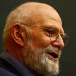 El último adiós al brillante Oliver Sacks: imágenes