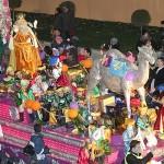 Los Reyes Magos: la versión no oficial