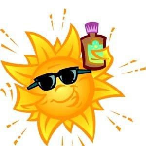 el-negocio-solar-