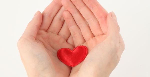 fue-establecido-el-dia-mundial-del-corazon-600x310 (1)